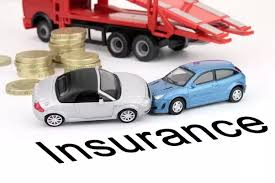 Car Insurance Estimates By Model by I M Looking For A Car Insurance Quote Should I Be Honest