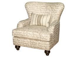 furniture great talsma furniture for fabulous living room decor