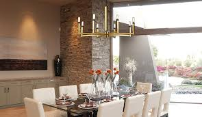 interior home lighting elk lighting