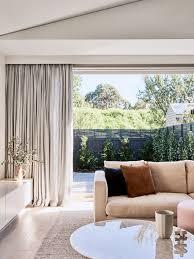 287 best minimalist curtains images on pinterest minimalist