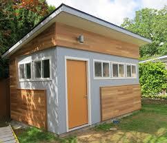 Micro House Music Riki Room U201d Micro Structures Backyard Offices Art Studios Adu