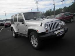 carmax jeep wrangler unlimited 2010 jeep wrangler unlimited in dulles va 11125050 at