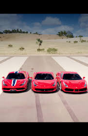 ferrari 488 speciale 2066 best ferrariz images on pinterest car cars and dream cars