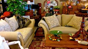 southern home decor welcome to southern comforts consignment how may i help you
