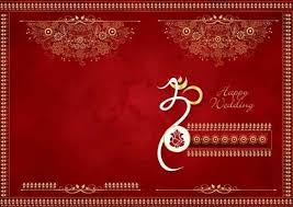 hindu wedding card marriage card design online wedding card design online wblqual