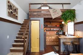 tiny home interior design stylish inspiration interior design tiny house cozy rustic with