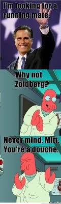 Why Not Zoidberg Meme - zoidberg meme