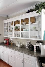 open cabinet kitchen ideas open kitchen cupboard ideas best of coffee table open cabinet
