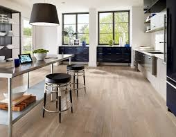 Popular Laminate Flooring Pre Finished Accent Flooring