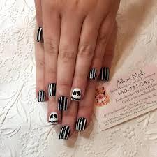 allure nails scottsdale home facebook