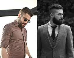 undercut mens hair 2016 men u0027s hairstyles u0026 beards trends 2017 hairstyles haircuts and