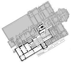 Tate Modern Floor Plan Tate Britain London Uk Calderhill