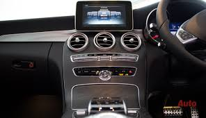 lexus service singapore mercedes u2013 benz c200 cabriolet autoexport u2013 suppliers of new