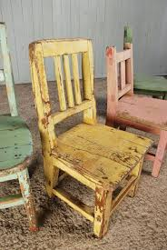 painted chairs images 11 best painted chairs images on pinterest painted chairs