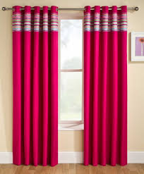 modern blinds for patio doors curtains living room bedroom curtain