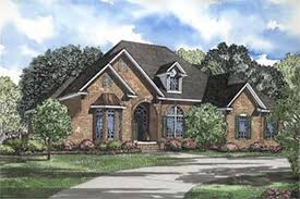 european style home plans traditional european house plans home design cherry