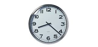 clock buy the best clock money can buy alex cornell alex cornell is a