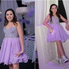 bat mitzvah dresses for 12 year olds cheap bat mitzvah dresses fashion dresses