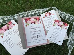bloomington wedding invitations reviews for invitations