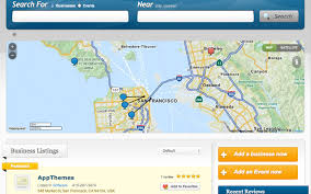 map qwest mapquest plugin for vantage