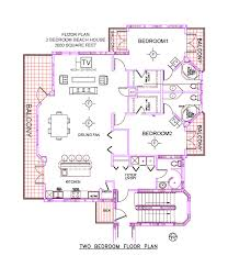 collection 2 bedroom beach house plans photos the latest
