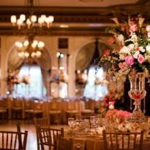 lake terrace dining room the broadmoor venue colorado springs co weddingwire