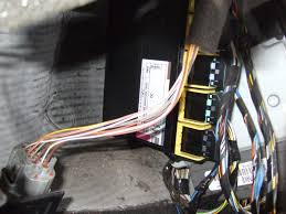 ford focus central locking page 2 diynot forums