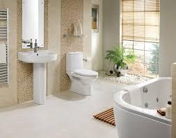Home Decor Discount by Home Decor Art Deco House Design Bathroom Door Ideas For Small