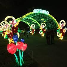 lantern light festival miami tickets lantern light festival miami over 200 photos onilmaruri com