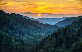 Tennessee Natural Attractions images 14 top rated tourist attractions in tennessee planetware jpg