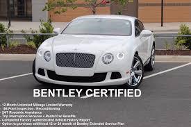 bentley continental gt car rental 2012 bentley continental gt stock 5nc050691a for sale near