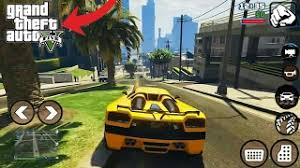 gta 5 apk mob org available gta 5 obb apk on android and ga