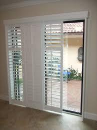 Bamboo Door Blinds Window Blinds Window Blinds For Sliding Glass Doors Sheer