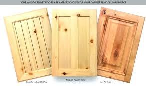 cheap kitchen cabinet doors only kitchen cabinets doors kitchen cabinet doors only for extraordinary