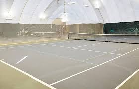 cobble hill new york sports clubs
