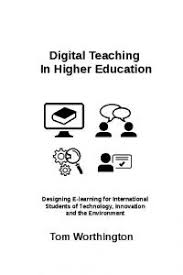 studiengã nge mit design potential of epub3 for digital textbooks in higher education