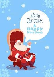 merry christmas clipart happy new year clipart by idownload