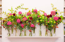 100 flower decoration at home thrifty christmas decorating