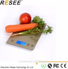 manual weight scale manual weight scale suppliers and
