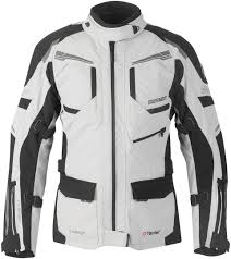 motorbike clothing sale germot motorcycle clothing chicago official supplier wholesale