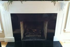 sizing a fireplace insert for more than 3 000 square feet hearth