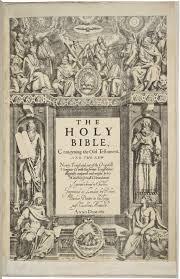 king bible my king bible king