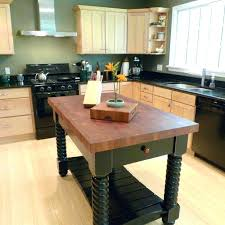 kitchen island with cutting board cutting board kitchen island kitchen island with cutting board