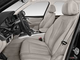 bmw x5 third row seating 2017 bmw x5 interior u s report