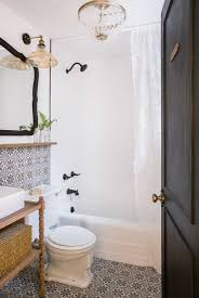bathroom charming french country bathroom design pictures ideas
