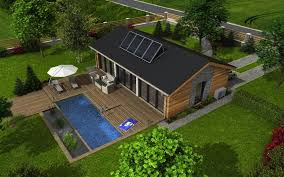 eco house eco house for france nest invest