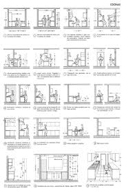 56 best anthropometry images on pinterest architecture drawing