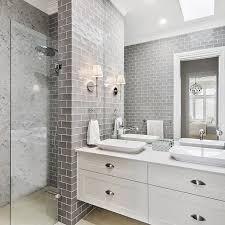Bathroom Feature Tile Ideas Colors Best 20 Beaumont Tiles Ideas On Pinterest Bathroom Colours