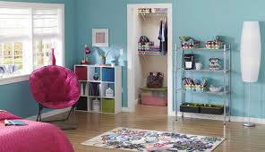 Organizing A Living Room by 8 Tips For Organizing Your Child U0027s Room