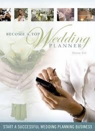 Starting A Wedding Planning Business 107 Best Images About Start A Wedding Business On Pinterest